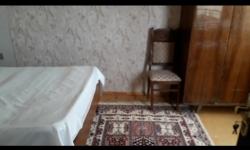 Bakı şəhəri, Abşeron rayonu, Masazır qəsəbəsində, 2 otaqlı yeni tikili kirayə verilir (Elan: 202257)