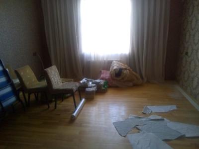 Xırdalan şəhərində, 2 otaqlı yeni tikili satılır (Elan: 108430)