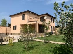 Bakı şəhəri, Xəzər rayonunda, 6 otaqlı ev / villa kirayə verilir (Elan: 181788)