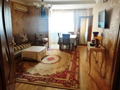 Xırdalan şəhərində, 2 otaqlı yeni tikili satılır (Elan: 157546)