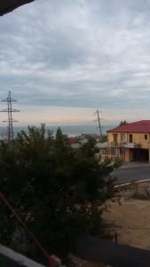 Bakı şəhəri, Xətai rayonunda, 2 otaqlı köhnə tikili satılır (Elan: 109839)