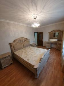 Bakı şəhəri, Yasamal rayonunda, 2 otaqlı yeni tikili kirayə verilir (Elan: 139818)
