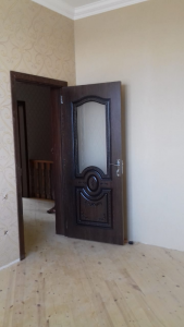 Bakı şəhəri, Binəqədi rayonu, Biləcəri qəsəbəsində, 6 otaqlı ev / villa satılır (Elan: 107298)
