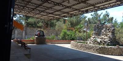 Bakı şəhəri, Sabunçu rayonu, Bilgəh qəsəbəsində, 10 otaqlı ev / villa satılır (Elan: 158095)