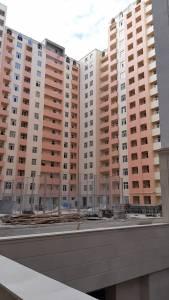 Xırdalan şəhərində, 2 otaqlı yeni tikili satılır (Elan: 157651)