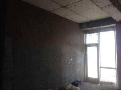 Bakı şəhəri, Yasamal rayonunda, 3 otaqlı yeni tikili satılır (Elan: 106136)