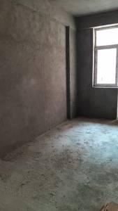 Xırdalan şəhərində, 1 otaqlı yeni tikili satılır (Elan: 158028)