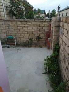 Bakı şəhəri, Abşeron rayonu, Saray qəsəbəsində, 3 otaqlı ev / villa satılır (Elan: 109262)