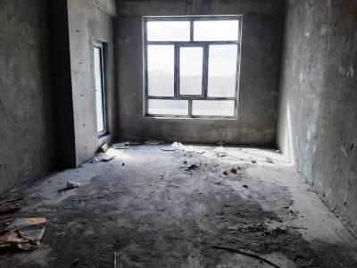 Bakı şəhəri, Nərimanov rayonunda, 3 otaqlı yeni tikili satılır (Elan: 114752)