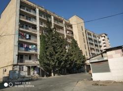 Bakı şəhəri, Sabunçu rayonu, Bakıxanov qəsəbəsində, 1 otaqlı köhnə tikili satılır (Elan: 189886)