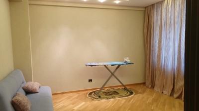 Bakı şəhəri, Nəsimi rayonunda, 4 otaqlı yeni tikili kirayə verilir (Elan: 109053)