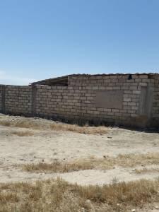 Bakı şəhəri, Sabunçu rayonunda torpaq satılır (Elan: 112758)