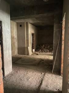 Bakı şəhəri, Xətai rayonu, Əhmədli qəsəbəsində, 3 otaqlı yeni tikili satılır (Elan: 154408)