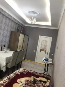 Xırdalan şəhərində, 3 otaqlı yeni tikili satılır (Elan: 109170)