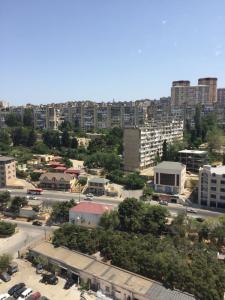 Bakı şəhəri, Xətai rayonunda, 3 otaqlı yeni tikili satılır (Elan: 106519)