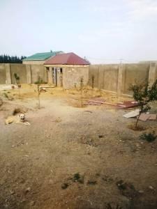 Bakı şəhəri, Abşeron rayonu, Mehdiabad qəsəbəsində, 3 otaqlı ev / villa satılır (Elan: 154110)