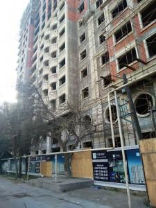 Bakı şəhəri, Nəsimi rayonunda, 2 otaqlı yeni tikili satılır (Elan: 108583)