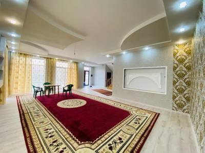 Bakı şəhəri, Xəzər rayonu, Şüvəlan qəsəbəsində, 7 otaqlı ev / villa satılır (Elan: 138971)