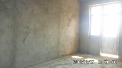 Xırdalan şəhərində, 1 otaqlı yeni tikili satılır (Elan: 157764)