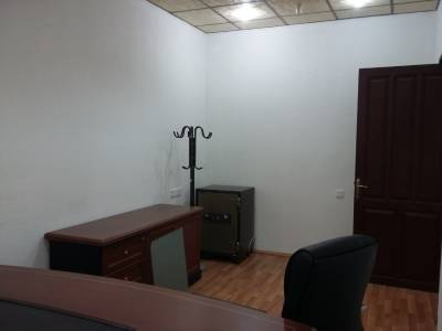 Bakı şəhəri, Xətai rayonunda obyekt satılır (Elan: 115467)