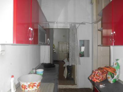 Bakı şəhəri, Nəsimi rayonunda, 2 otaqlı köhnə tikili satılır (Elan: 108883)