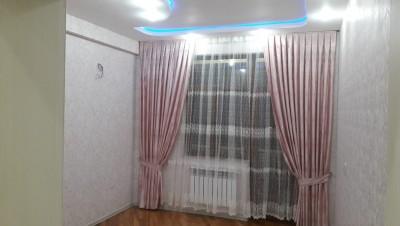 Bakı şəhəri, Nərimanov rayonunda, 2 otaqlı yeni tikili satılır (Elan: 108602)