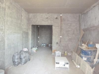 Bakı şəhəri, Yasamal rayonu, Yasamal qəsəbəsində, 2 otaqlı yeni tikili satılır (Elan: 108459)