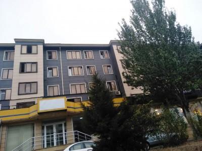 Bakı şəhəri, Yasamal rayonunda, 1 otaqlı köhnə tikili satılır (Elan: 110524)