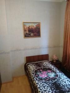 Bakı şəhəri, Yasamal rayonunda, 4 otaqlı köhnə tikili satılır (Elan: 109876)
