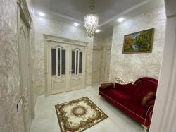 Bakı şəhəri, Yasamal rayonunda, 3 otaqlı yeni tikili satılır (Elan: 188407)