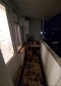 Xırdalan şəhərində, 3 otaqlı köhnə tikili satılır (Elan: 135770)