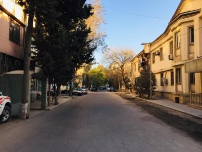 Bakı şəhəri, Nərimanov rayonunda, 3 otaqlı yeni tikili satılır (Elan: 109071)