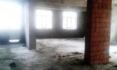 Bakı şəhəri, Yasamal rayonunda, 3 otaqlı yeni tikili satılır (Elan: 108649)