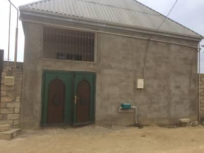 Bakı şəhəri, Sabunçu rayonu, Zabrat qəsəbəsində, 3 otaqlı yeni tikili satılır (Elan: 167919)