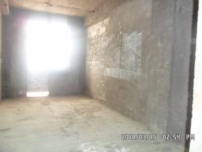 Xırdalan şəhərində, 1 otaqlı yeni tikili satılır (Elan: 157466)