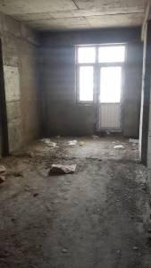 Xırdalan şəhərində, 3 otaqlı yeni tikili satılır (Elan: 153951)
