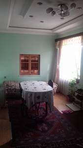 Bakı şəhəri, Sabunçu rayonunda, 4 otaqlı ev / villa satılır (Elan: 140401)