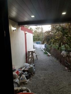 Bakı şəhəri, Xətai rayonu, Həzi Aslanov qəsəbəsində, 6 otaqlı ev / villa kirayə verilir (Elan: 190103)