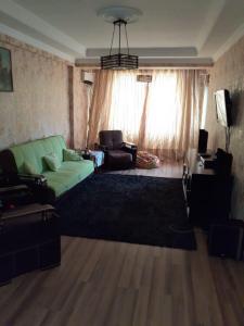 Bakı şəhəri, Xətai rayonu, Əhmədli qəsəbəsində, 2 otaqlı yeni tikili satılır (Elan: 107960)