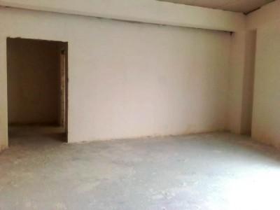 Bakı şəhəri, Yasamal rayonunda, 3 otaqlı yeni tikili satılır (Elan: 109668)