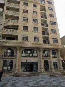 Bakı şəhəri, Nəsimi rayonunda, 3 otaqlı yeni tikili satılır (Elan: 106215)