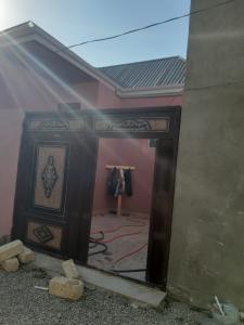 Bakı şəhəri, Binəqədi rayonu, Biləcəri qəsəbəsində, 2 otaqlı ev / villa satılır (Elan: 108224)