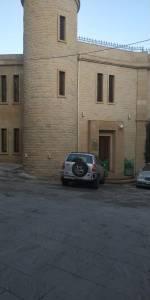 Bakı şəhəri, Səbail rayonunda, 2 otaqlı köhnə tikili satılır (Elan: 111793)