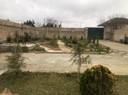 Bakı şəhəri, Xəzər rayonu, Buzovna qəsəbəsində, 6 otaqlı ev / villa satılır (Elan: 183912)