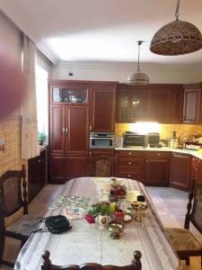 Bakı şəhəri, Nərimanov rayonunda, 8 otaqlı ev / villa satılır (Elan: 166550)