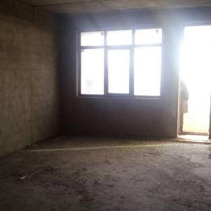 Bakı şəhəri, Nəsimi rayonunda, 2 otaqlı yeni tikili satılır (Elan: 126608)