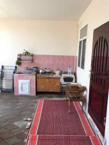 Bakı şəhəri, Xətai rayonu, Əhmədli qəsəbəsində, 3 otaqlı ev / villa satılır (Elan: 147738)