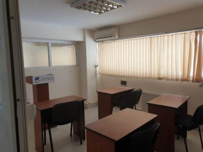 Bakı şəhəri, Nəsimi rayonunda obyekt kirayə verilir (Elan: 107270)