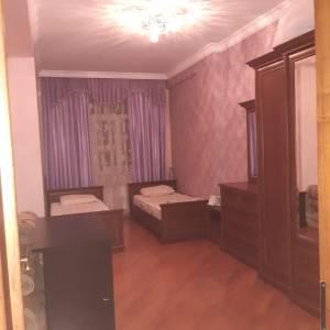 Bakı şəhəri, Yasamal rayonunda, 3 otaqlı yeni tikili kirayə verilir (Elan: 155370)