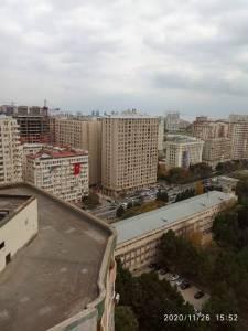 Bakı şəhəri, Yasamal rayonu, Yasamal qəsəbəsində, 2 otaqlı yeni tikili satılır (Elan: 167508)